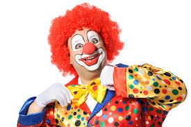 Location Animation Stand barbapapa avec animateur clown à 83000 Toulon Var PACA