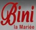 Bini la Mariée Toulon