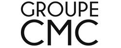 GROUPE CMC
