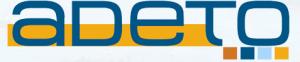 Adeto association entreprises toulon ouest