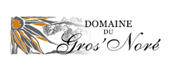 Domaine gros nore cadiere azur mariage