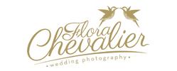 Photographe Flora Chevalier Mariage Var