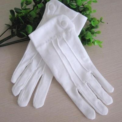 Location Gants blanc pour Mariage et cérémonies dans le Var PACA