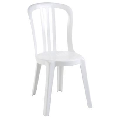 Location chaise empilable houssable pour repas de famille a ramatuelle 83350 var Paca