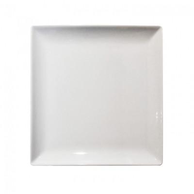 Location assiette carrée Six-Fours Var