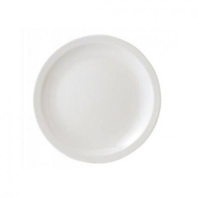 location assiette classique en porcelaine pour soirée privée à Solliès-pont 83210 var Paca
