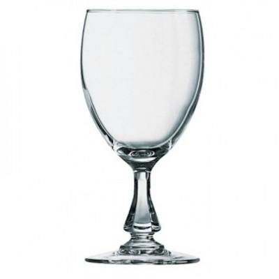 Verre à Vin Touraine Elegant pour toutes vos événements