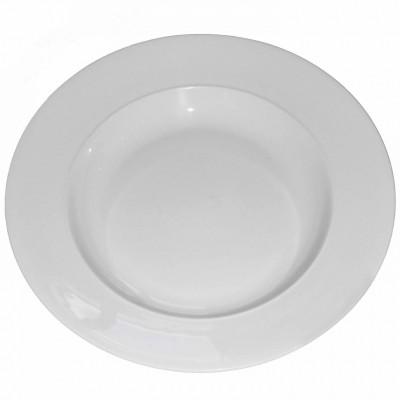 Louer Assiette élégante gamme CHAMPETRE pour mariage et anniversaire