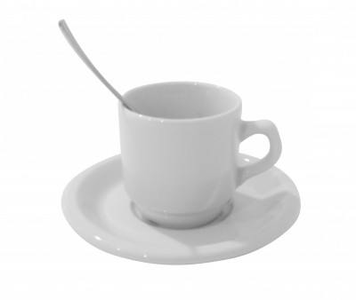 location accesoire café et thé en porcelaine pour reception a gonfaron 83590 var Paca
