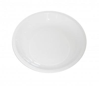 location saladiers et verre ou inox pour noce au castelet 83330 var Paca