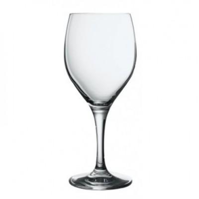 location verre haut de gamme en verre pour operation commercial a cogolin 83310 var Paca
