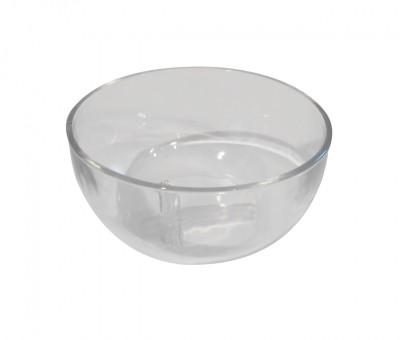 location coupe à fruit en verre pour repas de famille a aups 83630 var Paca